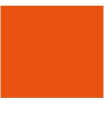 kathrin-hombach-logo